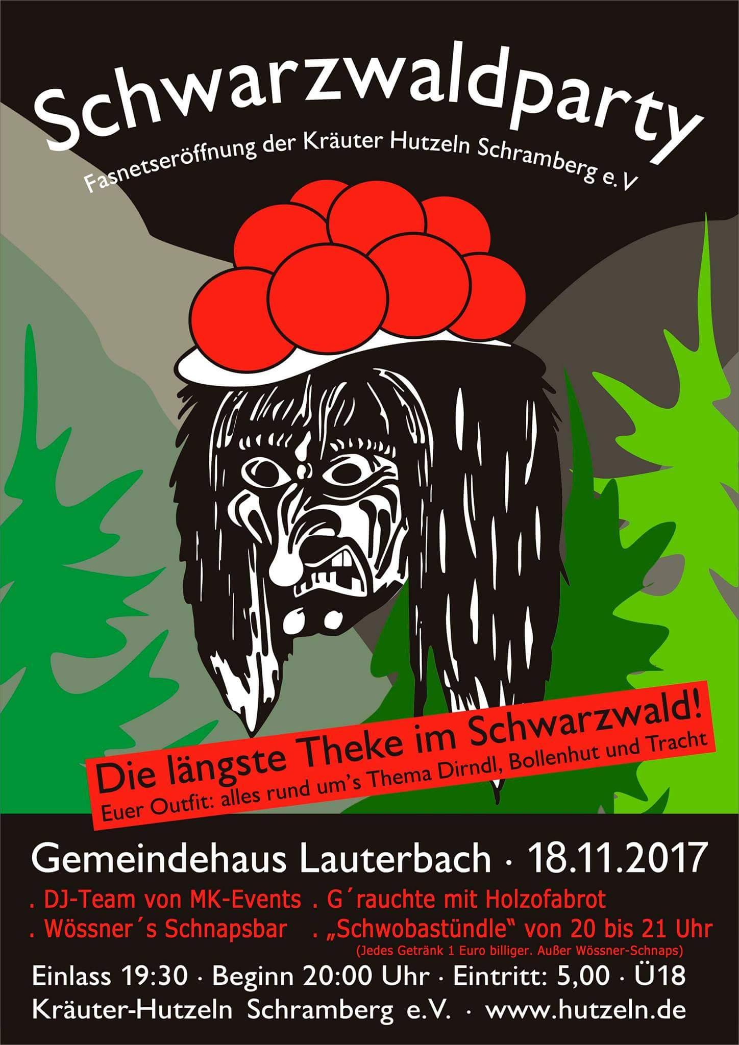 f6d4327cb062bb Schwarzwaldparty – PartySchramberg