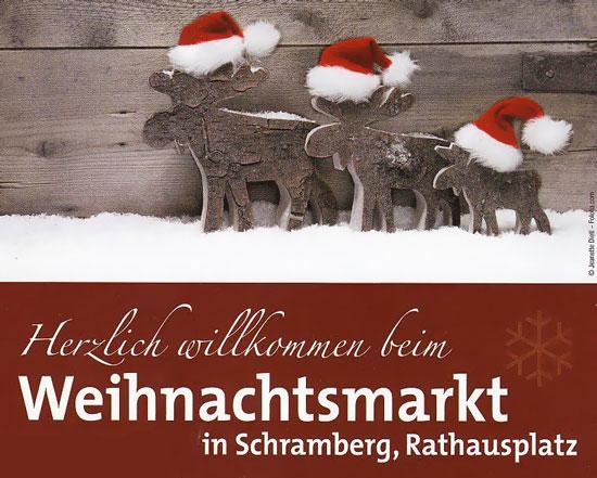 ddca81b8c548be 2017_12_08_Weihnachtsmarkt – PartySchramberg