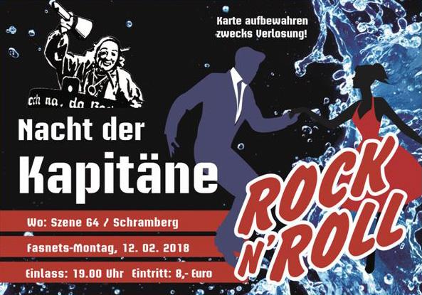 40045dfa8ffd93 Bach-na-Fahrer-Ball – PartySchramberg