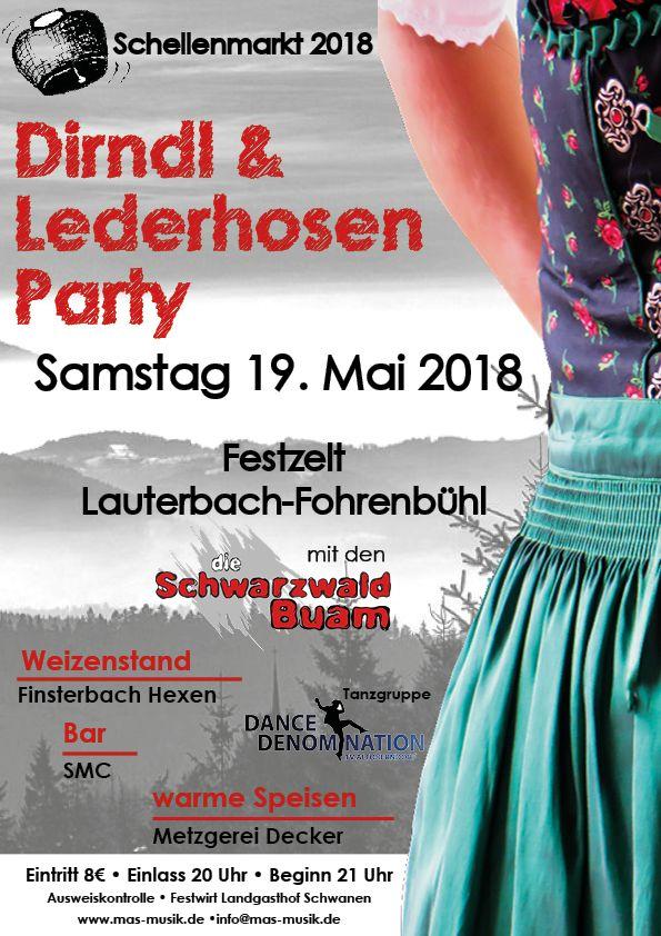 8d95ba24baa6bc Dirndl & Lederhosen-Party – PartySchramberg