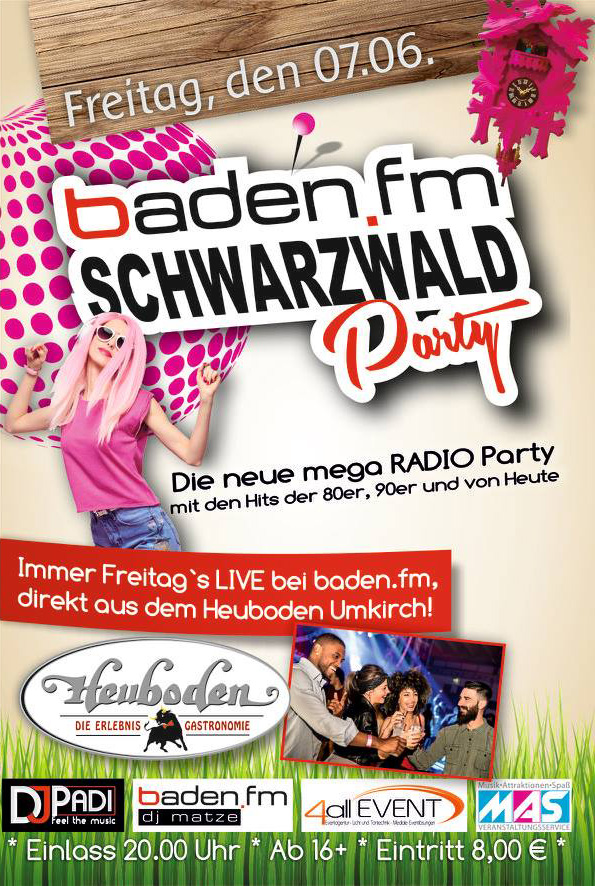 8f5823a390fc44 Oster-Party – PartySchramberg