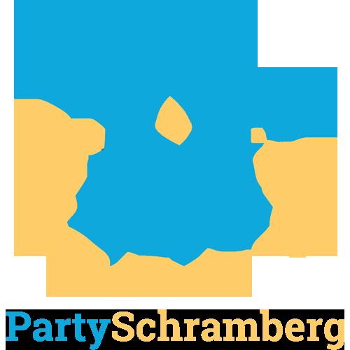 PartySchramberg